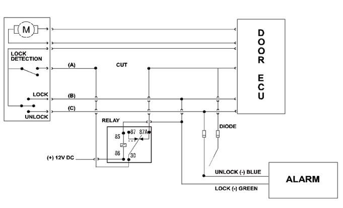 Проектор свитязь м электрическая схема