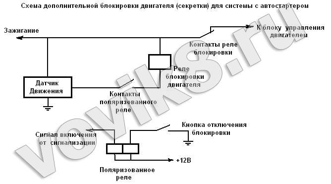 """"""",""""www.vovik8.ru"""