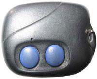 автосигнализация Magnum-150 инструкция - фото 5