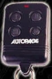 инструкция сигнализации autopage