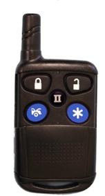 Elgtran2 1b Key Fob likewise Transmitter 5 01 as well Add Remote Start To 2015 Crv additionally 25997667 5 further T1399 Diferentes Tipos De Seguros Ab Y C. on designtech remote start